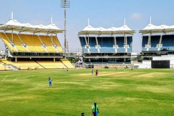 2-tests-including-d-n-for-motera-chennai-to-host-2-tests-3-odis-for-pune
