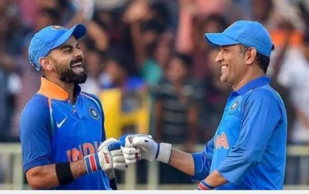 kohli-has-been-most-impactful-player-in-odis-for-india-this-decade-gavaskar