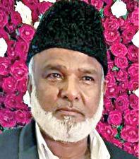 muslim-man-donates-land