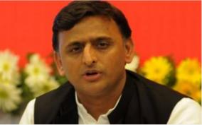 farmers-protest-is-movement-to-reserve-india-s-democratic-value-akhilesh
