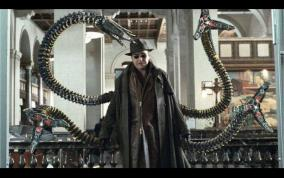 spider-man-3-alfred-molina-returning-as-dr-octopus