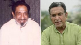 nasser-press-release-about-sivaji-name-usage