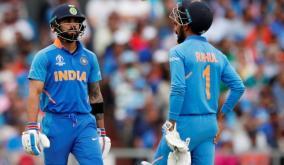 icc-t20-rankings-rahul-breaks-into-top-3-kohli-in-eighth