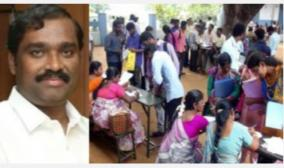 90-lakh-youths-waiting-to-register-government-jobs-in-tamil-nadu-are-for-tamils-panruti-velmurugan-request