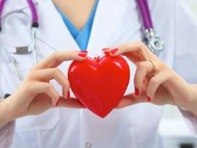 covid-19-unemployment-may-bring-increased-risk-of-heart-disease