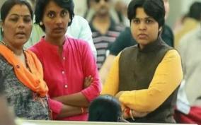 activist-trupti-desai-detained-on-way-to-shirdi