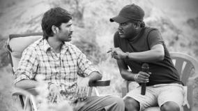 mari-selvaraj-about-karnan-movie
