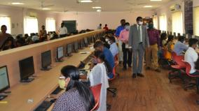 online-practical-exam-for-engineering-students-from-dec-17-anna-university