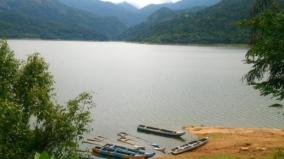 papanasam-manimutharu-dam-water-level-increases-by-2-ft