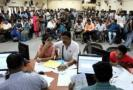 general-counselling-for-medical-courses-ends-today