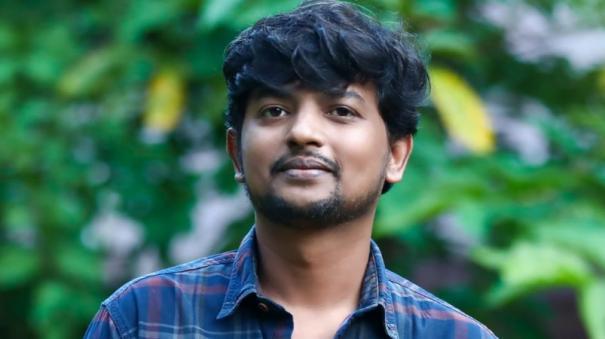 uriyadi-vijayakumar-next-movie