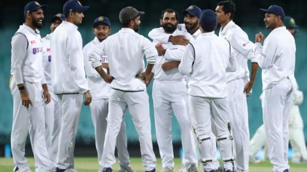all-round-bumrah-headlines-opening-day-for-india-as-australia-a-bowled-out-for-108