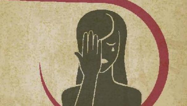 complaint-filed-against-madurai-corporation-for-sexual-assault