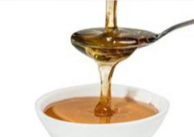 honey-adulteration