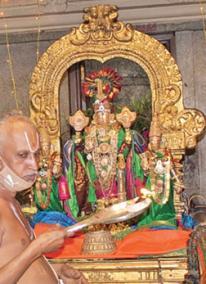 veeraragava-perumal-temple