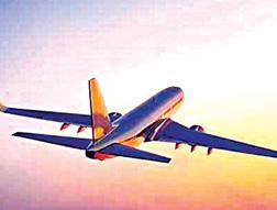 putin-flight