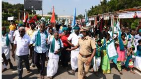 allocate-constituencies-to-farmers-in-all-elections-tamil-nadu-farmers-association-insists