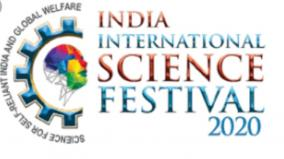certificate-for-all-participants-indian-international-science-festival-2020-to-be-held-online