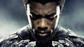 disney-announces-recast-decision-on-black-panther-2