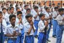 55-000-school-students-to-recite-19-verses-from-bhagavad-gita-at-international-gita-mahotsav