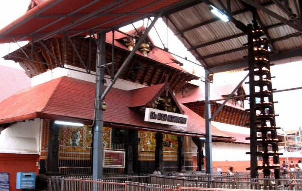 covid-spread-guruvayur-temple-to-be-closed-for-devotees-for-two-weeks