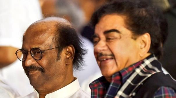 shatrughan-sinha-wishes-rajini-for-his-political-entry