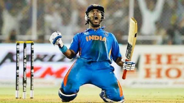 yuvraj-singh-distances-from-father-s-remarks-on-protests-dedicates-birthday-wish-to-farmers