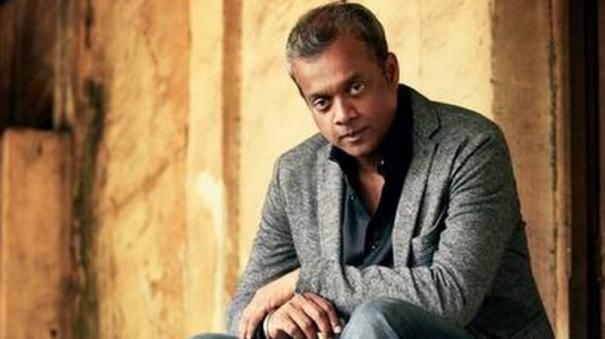 gautham-menon-interview-about-vaan-magal
