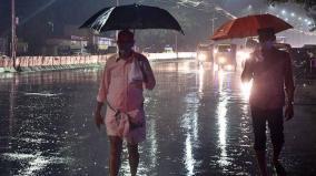 cyclone-rainy-season
