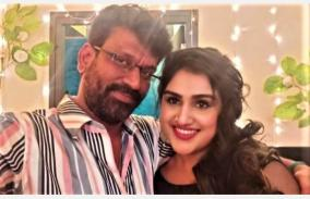 first-wife-case-actress-vanitha-summoned-by-peter-paul