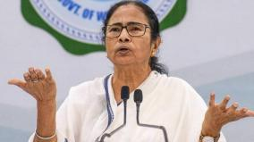 if-bengal-doesn-t-reply-on-complaints-will-handover-matter-to-mha-ncw-chief
