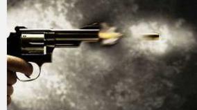 celebratory-firing-during-mp-marriage-kills-12-year-old-boy