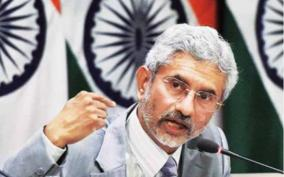 jaishankar-calls-border-conflicts-with-china-disturbing