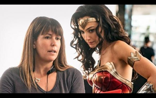patty-jenkins-to-direct-new-star-wars-movie-lucasfilm-unveils-new-projects