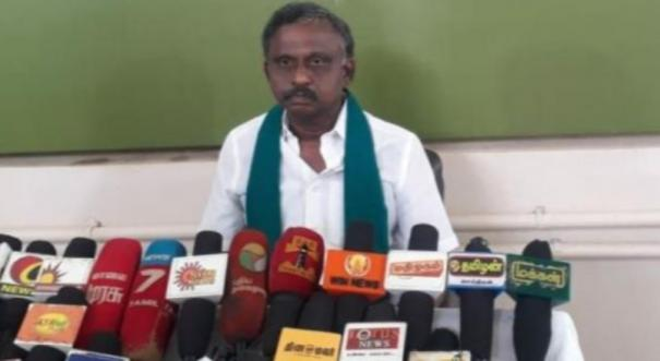 siege-of-the-governor-s-house-on-december-18-announcement-by-pr-pandian