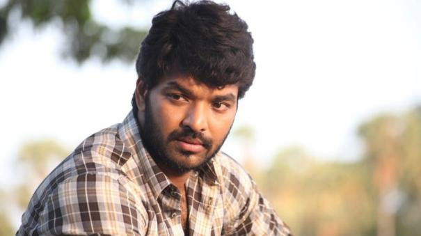 jai-interview-about-becoming-music-director