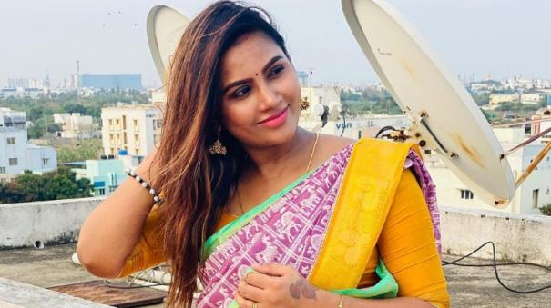 nandhini-instagram-story-update-about-chithra-suicide