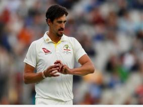 ind-vs-aus-starc-to-join-hosts-squad-ahead-of-first-test