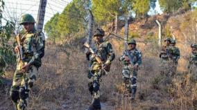 pak-violates-ceasefire-along-ib-in-jk-s-kathua
