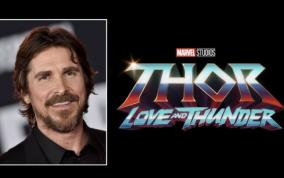 christian-bale-to-play-thor-love-and-thunder-villain-gorr-the-god-butcher