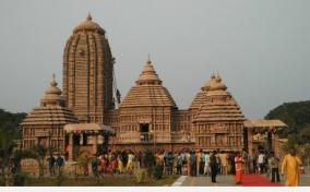 lord-jagannath-temple-likely-to-reopen-ahead-of-new-year