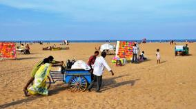 my-fantastic-marina-beach-how-many-interesting-events-historical-events