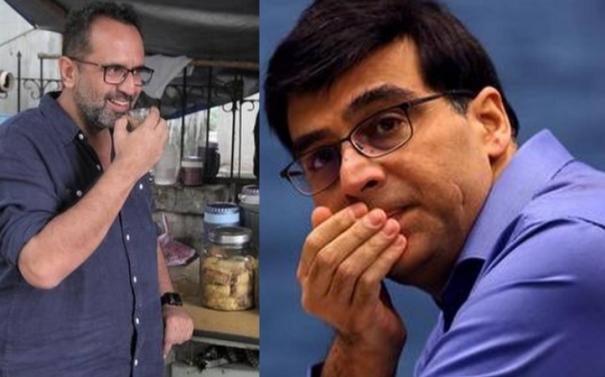 aanand-l-rai-to-helm-biopic-on-chess-champion-vishwanathan-anand