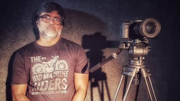 dhanush-selvaraghavan-movie-preproduction-begins