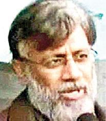 mumbai-attack-case