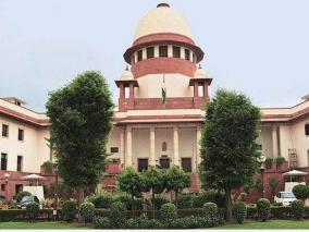 sc-imposes-rs-15-000-fine-on-up-govt-for-delay-in-filing-appeal