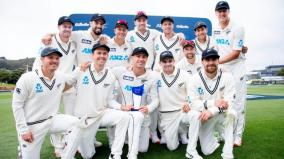 new-zealand-beats-west-indies-in-2nd-test-sweeps-series-2-0