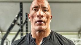 dwayne-the-rock-johnson-commences-training-for-black-adam