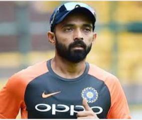 there-will-be-no-pressure-of-captaincy-on-rahane-gavaskar