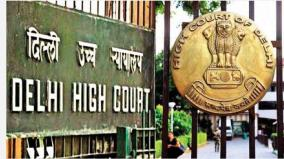 hc-slams-cbse-for-anti-student-attitude-treating-students-as-enemies
